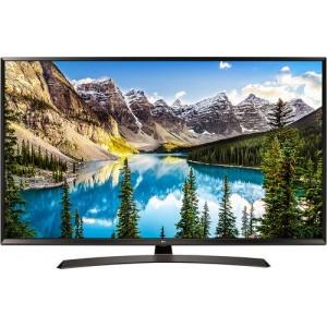 Телевизор LG 43LJ634V/Ultra HD/