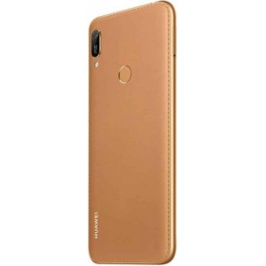 Смартфон Huawei Y6 2019 2/32Gb Brown