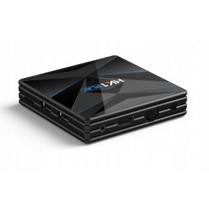 Cмарт ТВ приставка HK 1 Play TV BOX 2/16GB