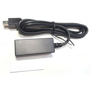 Выносной Инфракрасный Приемник для Ресивера Openbox T2-06 mini с дисплеем