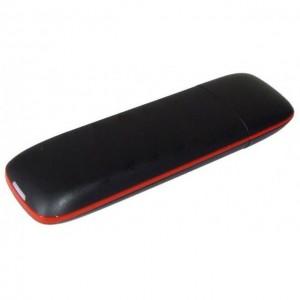 3G-модем Huawei E171