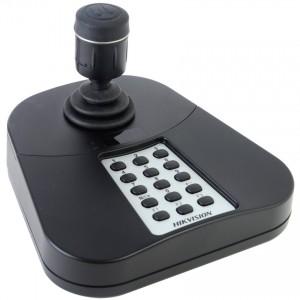 Пульт управления PTZ-камерами и регистраторами Hikvision DS-1005KI