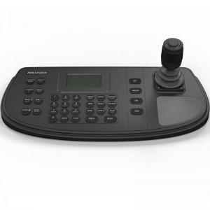 Пульт управления Hikvision DS-1006KI с джойстиком