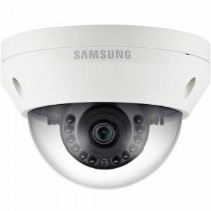 2Мп AHD камера Wisenet Samsung SCV-6023RP с ИК-подсветкой