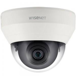 2Мп AHD камера Wisenet Samsung SCD-6013P