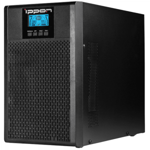 On-line ИБП Ippon Innova G2 3000