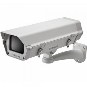 Кожух Wisenet Samsung SHB-4200H для монтажа корпусных камер