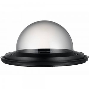 Затемненный купол-крышка Wisenet Samsung SPB-PTZ7