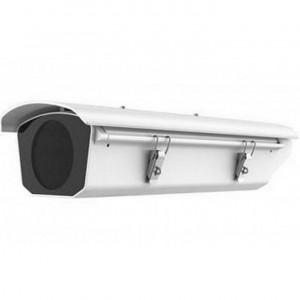 Защитный термокожух с обогревом и обдувом Hikvision DS-1331HZ-H
