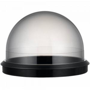Затемненный купол-крышка Wisenet Samsung SBV-160WC