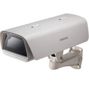 Кожух Wisenet Samsung SHB-4300H для монтажа корпусных камер