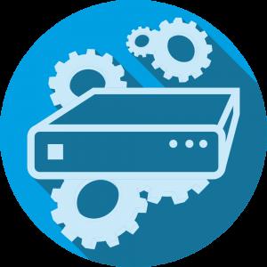 TRASSIR Switch: приложение для подключения управляемых коммутаторов TRASSIR к ПО TRASSIR Server