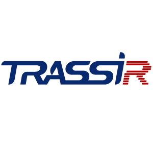 TRASSIR ActivePOS Weight