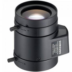 Вариофокальный объектив Wisenet Samsung SLA-550DV