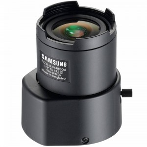 Вариофокальный объектив Wisenet Samsung SLA-2812DN