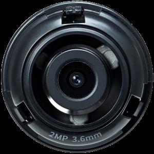 Видеомодуль 2 Мп Wisenet SLA-2M3600Q для камеры Wisenet PNM-9000VQ
