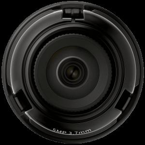Видеомодуль 5 Мп Wisenet SLA-5M3700Q для камеры Wisenet PNM-9000VQ