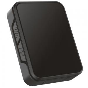 Портативный 1 Мп регистратор Hikvision DS-MH6111