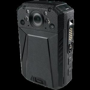 Мобильный персональный видеорегистратор TRASSIR PVR-211WSG