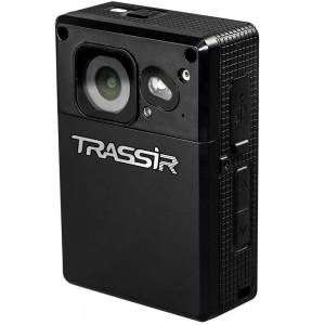 Мобильный персональный видеорегистратор TRASSIR PVR-211/32G