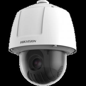 2 Мп IP-камера Hikvision DS-2DF6225X-AEL с 25-кратной оптикой