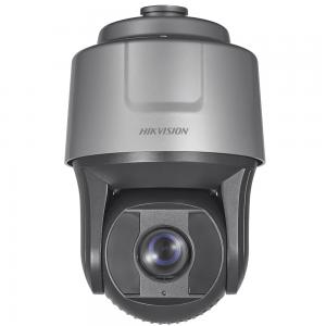 2 Мп высокочувствительная IP-камера Hikvision DS-2DF8225IH-AEL с 25-кратной оптикой, ИК-подсветкой 200 м