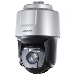 2 Мп высокочувствительная IP-камера Hikvision DS-2DF8225IH-AELW с 25-кратной оптикой, ИК-подсветкой 200 м
