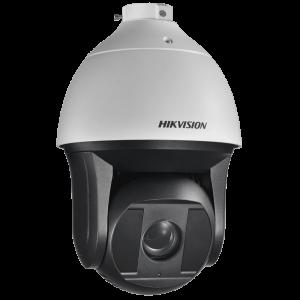 2 Мп IP-камера Hikvision DS-2DF8225IX-AEL с 25-кратной оптикой, ИК-подсветкой 200 м