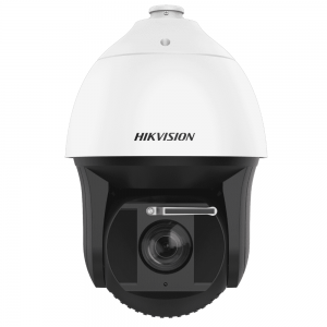 2 Мп IP-камера Hikvision DS-2DF8236IX-AELW с 36-кратной оптикой, лазерной подсветкой 500 м