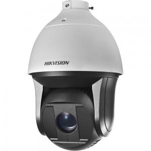 2Мп поворотная IP-камера Hikvision DS-2DF8236I-AEL серии Darkfighter с ИК-подсветкой и оптикой x36
