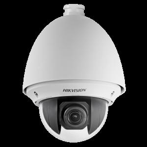 2 Мп поворотная IP-камера Hikvision DS-2DE4225W-DE с 25-кратной оптикой