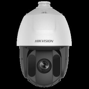 2 Мп поворотная IP-камера Hikvision DS-2DE5232IW-AE с 32-кратной оптикой