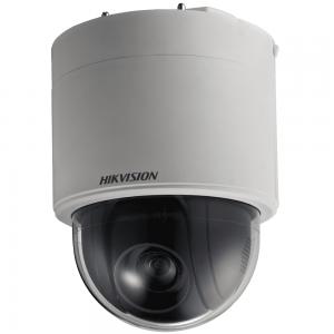 2 Мп поворотная IP-камера Hikvision DS-2DF5225X-AE3 с 25-кратной оптикой