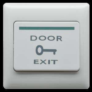 Кнопка выхода Dahua DHI-ASF900