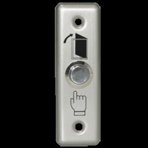 Кнопка выхода Dahua DHI-ASF905