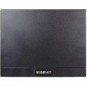 Сетевой дверной контроллер Wisenet Samsung EH400K с поддержкой 1 считывателя