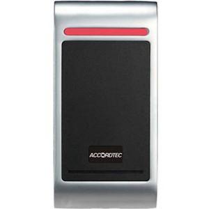 Автономный контроллер AccordTec AT-CP со считывателем карт EM-marine