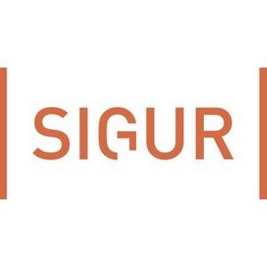 Базовый модуль ПО Sigur + «Наблюдение и фотоидентификация», ограничение до 1000 карт доступа