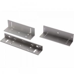 Монтажный комплект Hikvision DS-K4H258-LZ для электромагнитного замка серии DS-K4H258