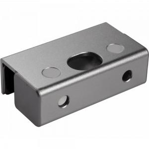 Монтажный комплект Hikvision DS-K4T100-U1 для защелки DS-K4T100