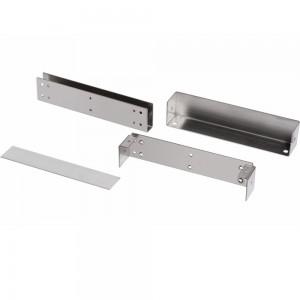 Монтажный комплект для замка DS-K4T100 Hikvision DS-K4T100-U2