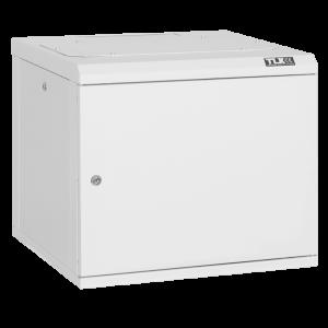 Телекоммуникационный шкаф TLK TWC-185350-M-W-GY