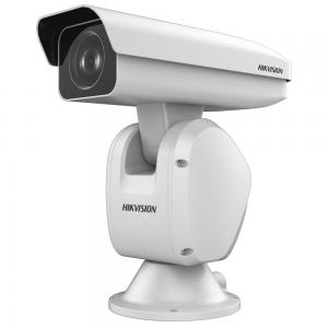 2 Мп IP-камера Hikvision DS-2DY7236W-A на поворотной платформе, с 36-кратной оптикой