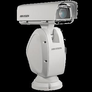 2 Мп IP-камера Hikvision DS-2DY9250X-A на поворотной платформе, с 50-кратной оптикой