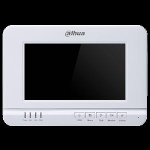 Абонентский монитор Dahua DH-VTH1520A
