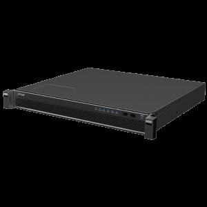 SIP-сервер Dahua DHI-VTSS5000 с поддержкой оборудования CCTV и СКУД