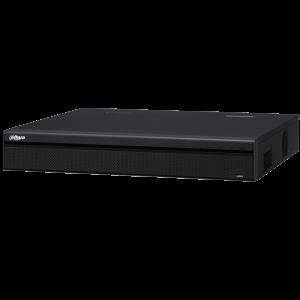 16-канальный 12 Мп IP-видеорегистратор Dahua DHI-NVR5416-4KS2