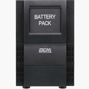 Батарейный блок Powercom BAT VGD-36V