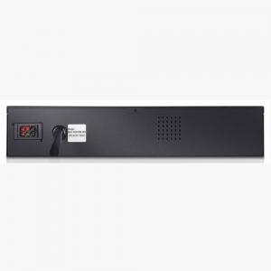Батарейный блок Powercom BAT VGD-RM 36V