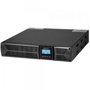 On-line ИБП Ippon Innova RT 1000